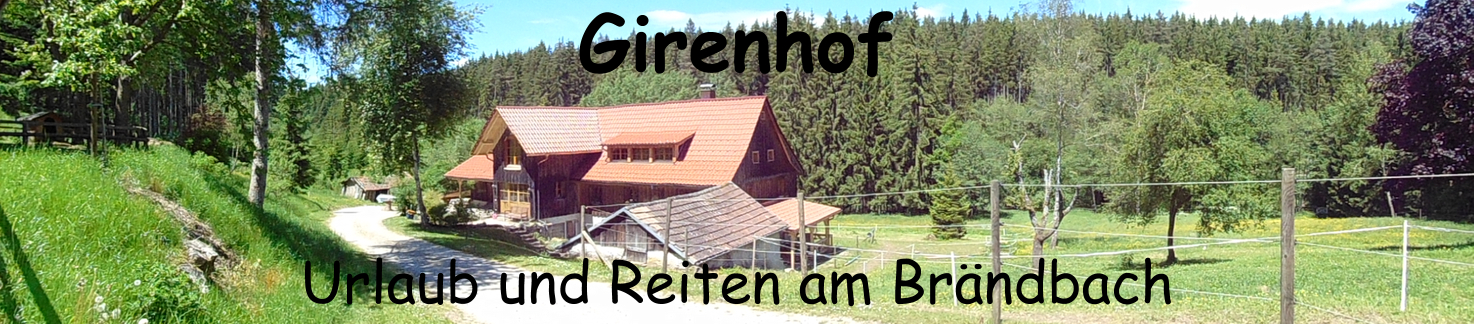 Girenhof